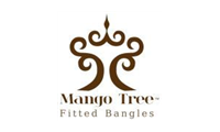 Mango Tree Fitted Bangles promo codes