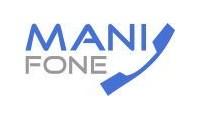 Manifone promo codes