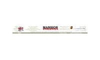 Mansion Athletics promo codes