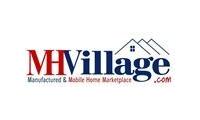 Manufactured Home Village Promo Codes