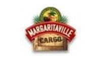 Margaritaville Cargo promo codes