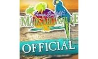 Margaritaville Stores promo codes