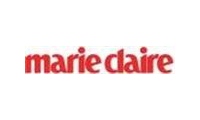 Marie Claire promo codes