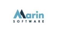 Marin Software promo codes