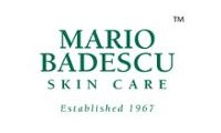 Mario Badescu Plus 15 Free Delivery With 50 Invoice