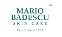 Mario Badescu promo codes