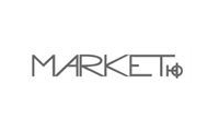 Market HQ promo codes