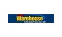 Market Warehouse promo codes