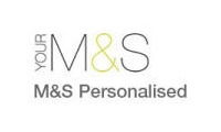 Marks and Spencer Personalised Cards promo codes