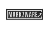 Markz ware promo codes