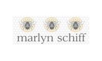 Marlyn Schiff Jewelry Promo Codes
