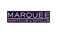 Marquee Las Vegas promo codes