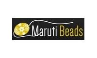 Marutibeads promo codes