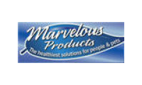 Marvelous Products promo codes