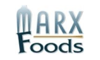 Marx Foods Promo Codes