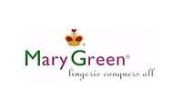 Mary Green promo codes