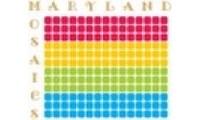 Maryland Mosaics promo codes
