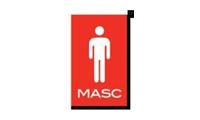 Masc promo codes