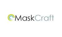 Mask Craft promo codes