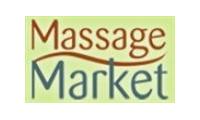 Massage Market promo codes