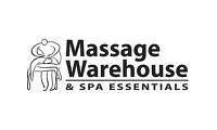 Massage Warehouse promo codes