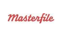 Masterfile promo codes