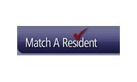 MatchaResident promo codes
