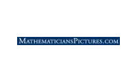 MathematiciansPictures promo codes