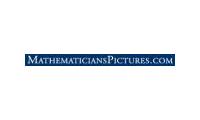 MathematiciansPictures promo codes