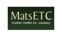 Matsetc promo codes