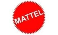 Mattel promo codes