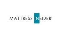 Mattress Insider Promo Codes