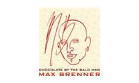 Max Brenner promo codes