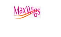 Max Wigs & Hairpieces promo codes