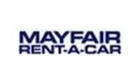 May Fair Rent A Car Promo Codes