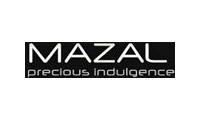 Mazal Diamond Promo Codes