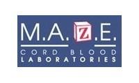 Maze Promo Codes