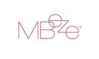 MBeze promo codes
