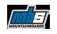 Mbs promo codes