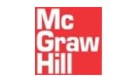 McGraw-Hill Bookstore promo codes