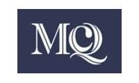 McQueen Jewelry promo codes