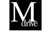Mdrive promo codes