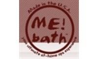 Me Bath promo codes
