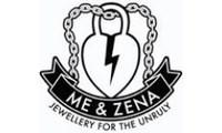 Me & Zena Promo Codes