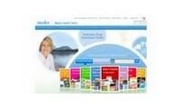 Medco Health Store promo codes
