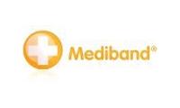 Mediband promo codes