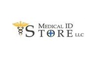 Medical Id Store promo codes