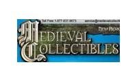 Medieval Collectibles promo codes