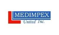 Medimpex United promo codes