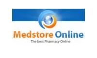 Medstore-online promo codes